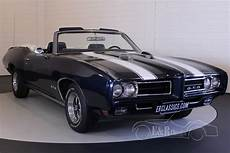 american classic cars erclassics usa classic car