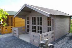 gartenhaus modern grau gartenhaus in grau modern zeitlos und so muss
