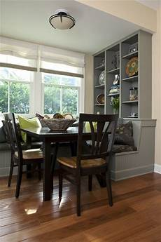 Beadboard Kitchen Banquette by Dining Banquette Traditional Kitchen Charleston By