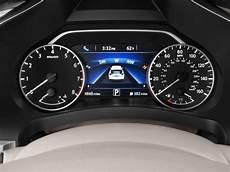 car maintenance manuals 2009 nissan murano instrument cluster image 2015 nissan murano 2wd 4 door platinum instrument cluster size 1024 x 768 type gif