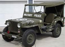 jeep willys kaufen willy jeep kaufen jeep willys overland m38 a 1 in