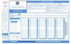 prc sle answer sheet for licensure examination for teachers non stop teaching