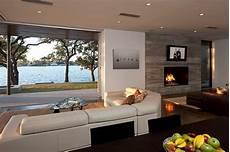 wohnzimmer gemütlich modern wie ein modernes wohnzimmer aussieht 135 innovative