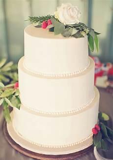 rustic oregon diy wedding 100 layer cake