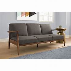 futon walmart sofa comfortable futon kmart for any room lydburynorth org