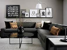 wohnzimmer schwarz weiss top 40 cheap luxury living room decor ideas with black