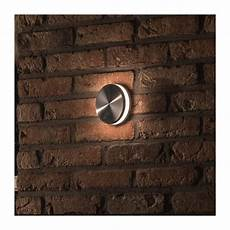 12v led outdoor garden wall light