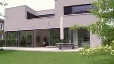 Moderne Villa Deutschland - moderne bauhaus villa in d 252 sseldorf deutschland