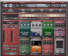 10 Best Guitar Software For Windows Pc To Make Some