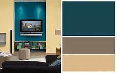 Wohnen Mit Farben Stilkarten Sch 214 Ner Wohnen Farbe