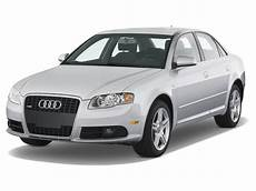 audi a4 2008 2008 audi a4 reviews and rating motor trend