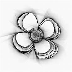 disegni di fiori a matita flower drawing pencil 183 free image on pixabay
