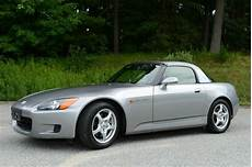 old car manuals online 2003 honda s2000 security system find used honda s 2000 2003 silverstone convertible with oem hard top and stand in chelmsford