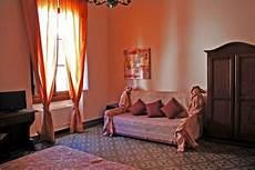 soggiorni a firenze il magnifico soggiorno b b a firenze bed and breakfast