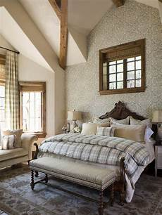 schlafzimmer tapezieren ideen wallpaper accent wall home design ideas pictures remodel