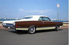 how to learn all about cars 1968 mercury cougar on board diagnostic system 1968 mercury parklane convertible 184910