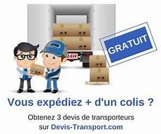 transporteur colis volumineux tarif colis votre comparateur d envoi de colis