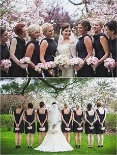 animation mariage originale photo de mariage originale en 105 id 233 es cr 233 atives