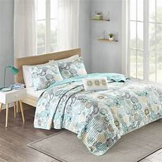 home essence tula ultra soft quilted coverlet bedding walmart com
