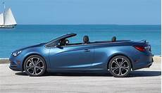 Buick Sales by Buick Cascada Sales Numbers Q4 2018 Gm Authority