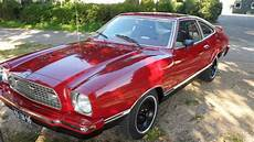 ford mustang 1974 ford mustang fastback v6 1974 catawiki