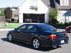 cobrajjf 1999 acura tl specs photos modification info at cardomain