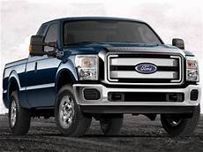 2016 Ford F350 Review