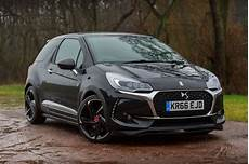 essai ds3 performance 2017 ds3 performance review powerful 210 hp 0 60 in 6 5s
