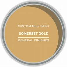 color mixing lab milk paint general finishes milk paint color mixing