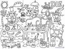 deutsche artikel der die das teddylingua