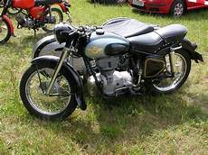 Simson Classic Motorcycles Classic Motorbikes