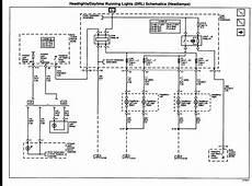 2006 chevy trailblazer radio wiring diagram doc diagram 04 trailblazer wiring diagram ebook schematic circuit diagram part