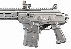 galil ace 308 pistol review iwi galil ace 308 pistol on target magazine