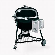 Weber Grill - review weber summit charcoal grill wired