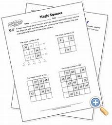 worksheet works answers home ideas easy worksheet ideas