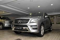 active cabin noise suppression 2012 mercedes benz glk class user handbook on your mark 2012 mercedes benz ml 350 cdi
