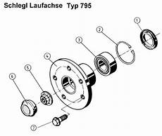 laufachse typ 795 anh 228 nger ao handel gmbh