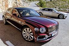 come in and like the 1 in the bentley flying spur wheels the telegram