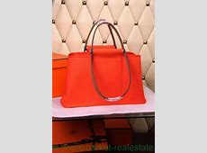 Hermes 2016 New Bags : Wholesale High Quality Designer