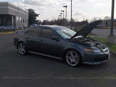acura of seattle seattle wa 98188 car dealership and auto financing autotrader