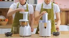 extracteur de jus et centrifugeuse diff 233 rence entre extracteur de jus centrifugeuse demo