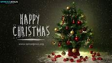 merry christmas wishes full hd wallpaper merry christmas hd wallpapers download happy christmas wallpaper images