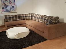divani d occasione outlet salotti e outlet divani a bergamo carminati e