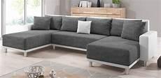 sofa u form u form sofa