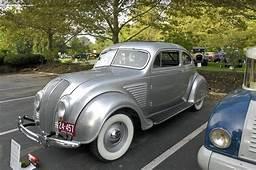 1934 DeSoto Airflow Images Photo 34 SE