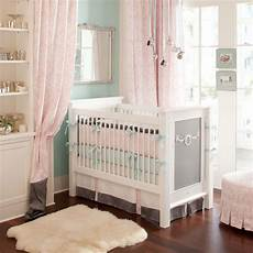giveaway carousel designs crib bedding