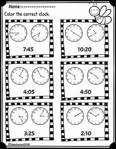 telling time worksheets 20437 free telling time worksheet gt nastaran s resources