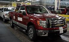 how petrol cars work 2009 ford f series parking system ford to offer natural gas powered versions of 2014 f 150 other f series trucks