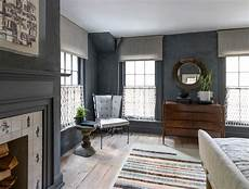 home design brooklyn heights designer showhouse throws open the doors to inspirational design brownstoner