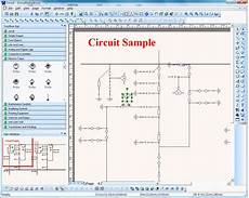 23 clever electrical wiring diagram software open source design ideas electrical circuit